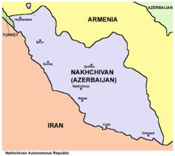 Nakhichevan03.png
