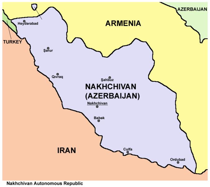 File:Nakhichevan03.png