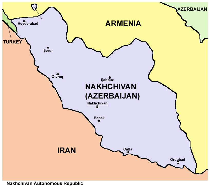 Nakhichevan03