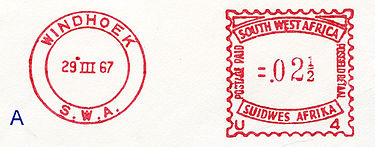 Namibia stamp type A2A.jpg