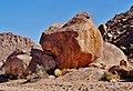 Namibia zwischen Schloss Duwisib & Aus 56.jpg