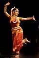 Nandini Ghosal.jpg