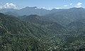 Nandli and Kataula villages, Mandi, HP, India, D35 6305 01.jpg