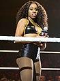 Naomi Live Event.jpg