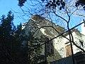 Napoleon Lapathiotis house.jpg