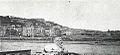 Napoli, Mergellina, fontana del Leone 3.jpg