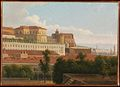 Napoli, Palazzo Reale e Arsenali (dipinto).jpg