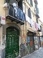 Napoli-1030647.jpg