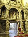 Napoli - Chiesa di San Giovanni a Carbonara18.jpg
