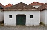 Nappersdorf Kellergasse 13.jpg