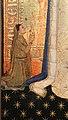 Nardo di cione, madonna del parto, 1350 ca. (museo bandini, fiesole) 03 committente.jpg