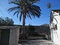 Naselje Supetar na Braču.jpg