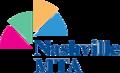 Nashville mta logo.png