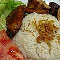 Nasi ayam.jpg