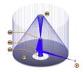 Nasmyth-configuration-E-ELT.png