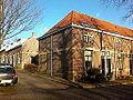 Nassaustraat 15 Complex arbeiderswoningen 1418214791229.jpg