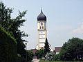 Nassenbeuren - St Vitus Außenansicht 2.jpg