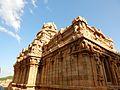 Nathamalai siva temple.jpg