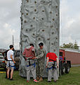 National Guard rewards local JROTC cadets with fun, relaxation DVIDS159374.jpg