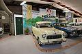 National Holden Motor Museum, 7-11 Warren Street, Echuca, Victoria (2015-08-29) 02.jpg