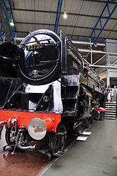 National Railway Museum (8855).jpg