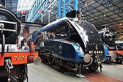 National Railway Museum (8908).jpg