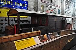 National Railway Museum (8975).jpg