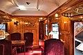 National Railway Museum - II - 19194351798.jpg