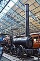 National Railway Museum - II - 19355759996.jpg
