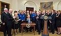 National Space Council Executive Order (NHQ201706300005).jpg