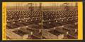 National cemetery. Arlington, Va, by Bell & Bro. (Washington, D.C.) 2.png