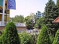 NaturMed Hotel Carbona, 2015-07-07 Hévíz, 8380 Hungary - panoramio (13).jpg
