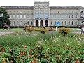 Naturkundemuseum Karlsruhe - panoramio (1).jpg