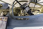 NavalAirMuseum 4-30-17-2510 (34326967911).jpg