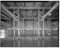 Naval Air Station Whidbey Island, Boat House, Seaplane Base, Oak Harbor, Island County, WA HABS WASH,15-OAKHA,1A-13.tif