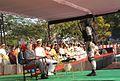 Naval Operational Demonstration at Kochi, 2016 (1).jpg