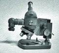 Navitar microscope.jpg