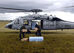 Navy Aircrew Delievers Supplies, Transports Injured DVIDS59021.jpg