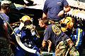 Navy at I-35 Bridge Collapse DVIDS53318.jpg