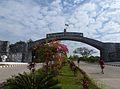 Naypyidaw -- Zoo.JPG