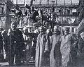 Nazareno 1898.jpg