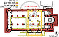 Nazareth Basilica plan HEB.jpg
