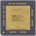 Nec-processor-front hg.jpg