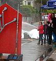 Neckargemünd Feuerwehr - Tag der offenen Tür 2015-05-01 13-48-48.JPG