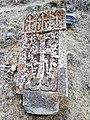 Neghuts Monastery Arzakan 01.jpg