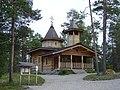 Nellim ortodoksinen kirkko.JPG