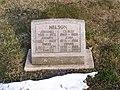 Nelson, Johanes & Emily; Charles, Claust, John, Frank P3020012.jpg