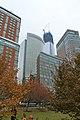 Nelson A. Rockefeller Park - panoramio (4).jpg