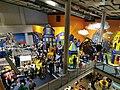 Nemo Science Museum (44).jpg