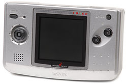 NeoGeo-Pocket-Color.jpg